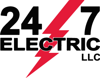 24/7 Electric LLC.